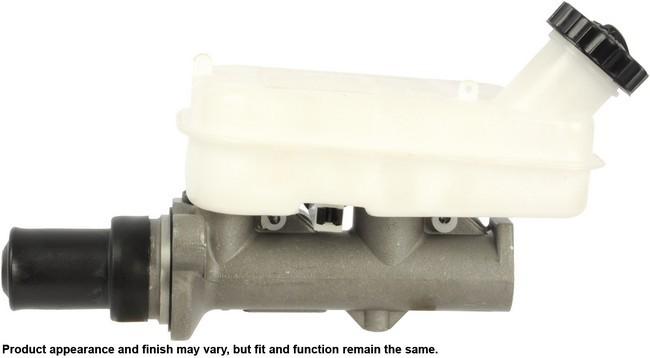 Cardone New 13-2976 Brake Master Cylinder