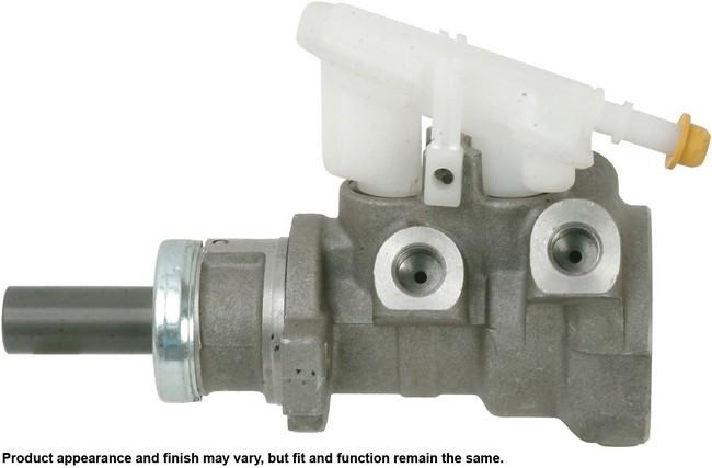 Cardone New 13-2983 Brake Master Cylinder