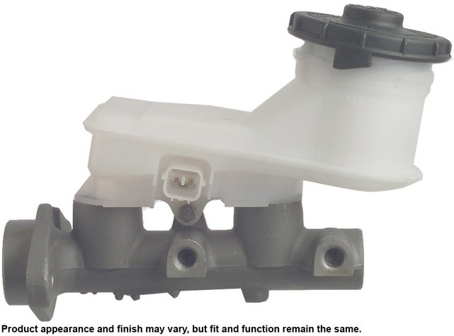 Cardone New 13-2985 Brake Master Cylinder