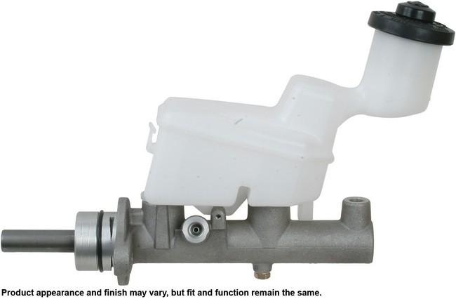 Cardone New 13-2991 Brake Master Cylinder