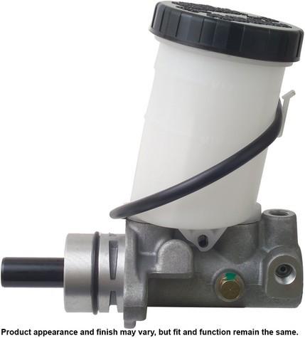 Cardone New 13-2997 Brake Master Cylinder