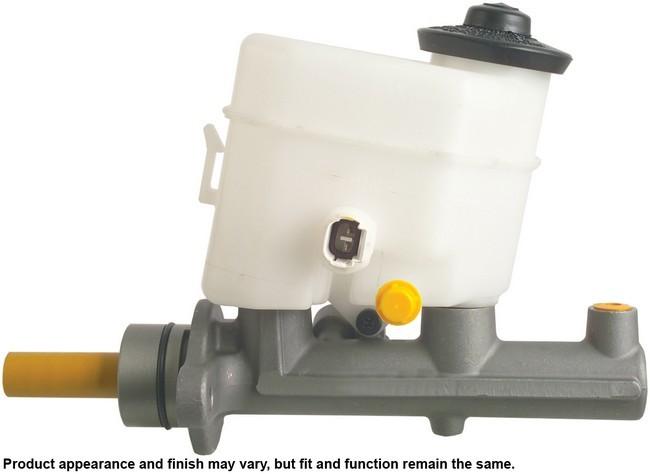 Cardone New 13-2999 Brake Master Cylinder