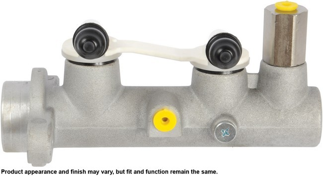 Cardone New 13-3002 Brake Master Cylinder