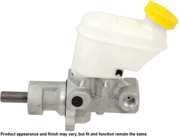 Cardone New 13-3004 Brake Master Cylinder