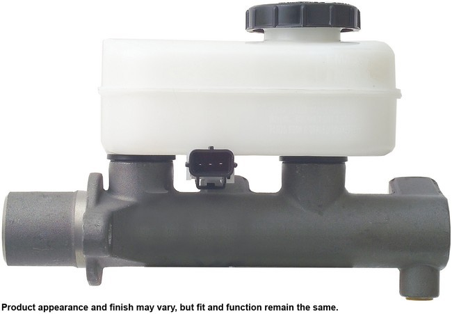 Cardone New 13-3005 Brake Master Cylinder