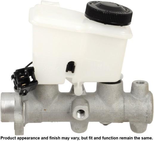 Cardone New 13-3008 Brake Master Cylinder