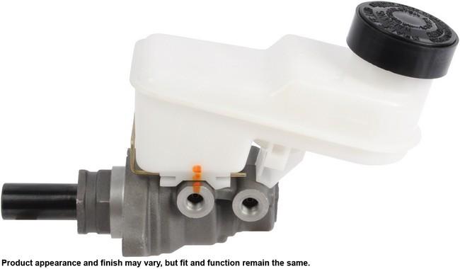 Cardone New 13-3010 Brake Master Cylinder