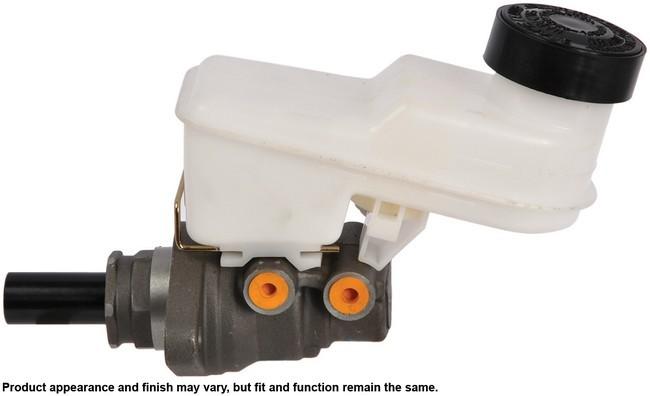Cardone New 13-3010M Brake Master Cylinder