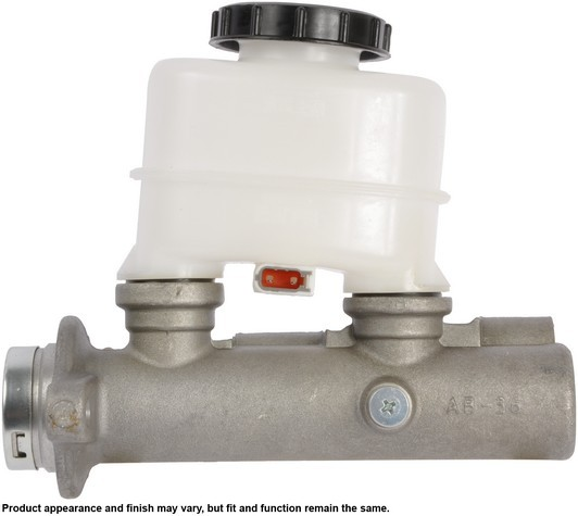 Cardone New 13-3012 Brake Master Cylinder