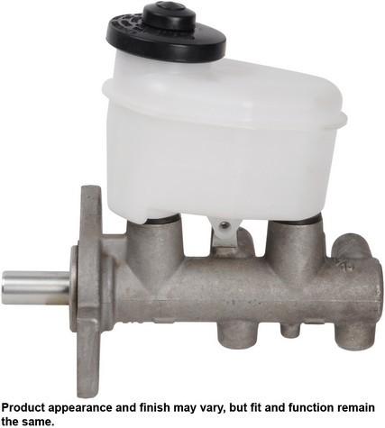 Cardone New 13-3015 Brake Master Cylinder
