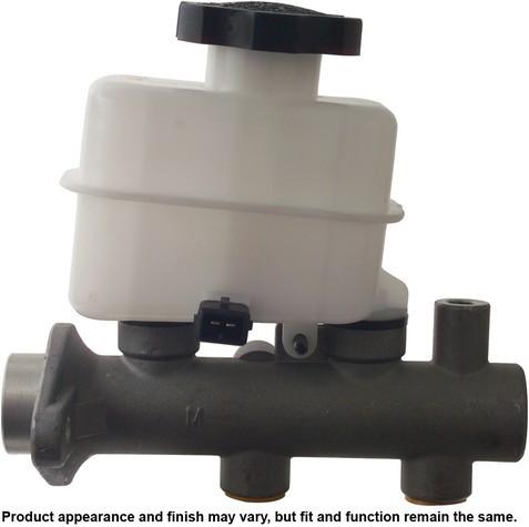 Cardone New 13-3018 Brake Master Cylinder