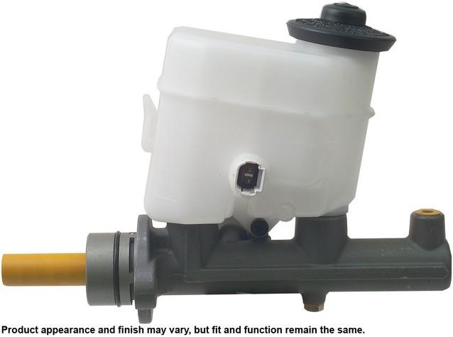 Cardone New 13-3025 Brake Master Cylinder