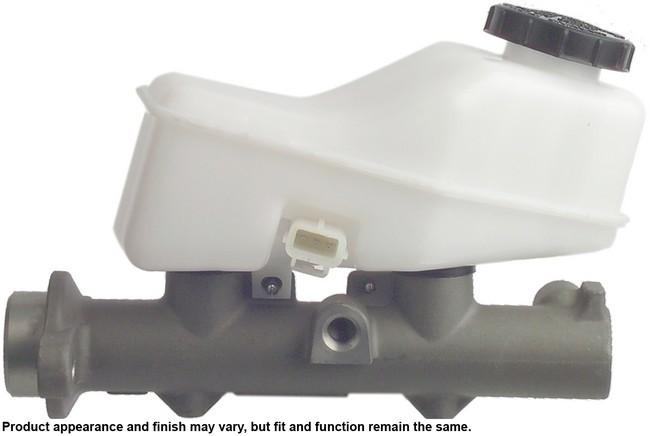 Cardone New 13-3029 Brake Master Cylinder
