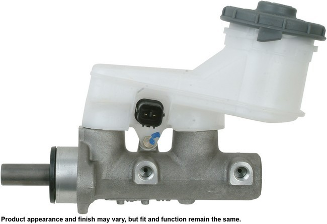 Cardone New 13-3038 Brake Master Cylinder