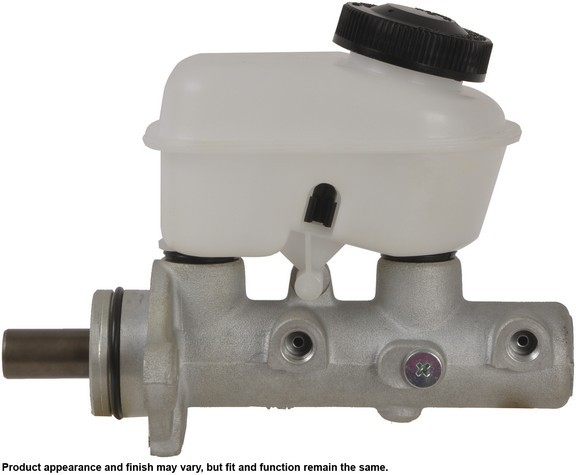 Cardone New 13-3039 Brake Master Cylinder