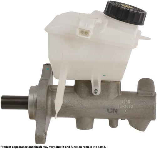 Cardone New 13-3047 Brake Master Cylinder