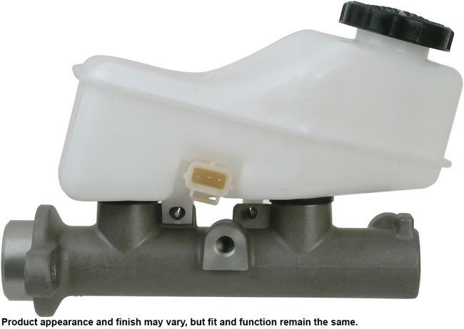 Cardone New 13-3048 Brake Master Cylinder