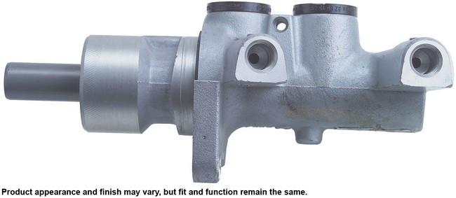 Cardone New 13-3053 Brake Master Cylinder