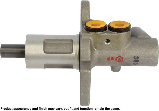 Cardone New 13-3056 Brake Master Cylinder