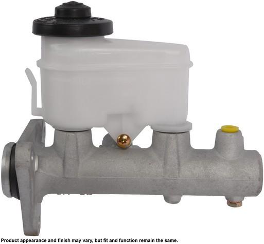 Cardone New 13-3065 Brake Master Cylinder