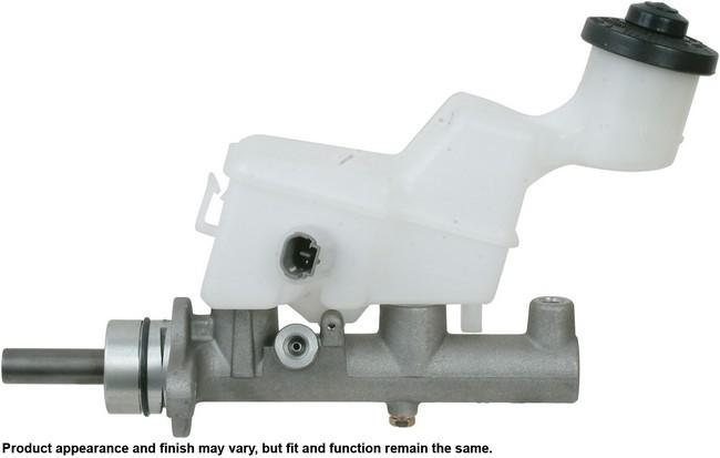 Cardone New 13-3070 Brake Master Cylinder