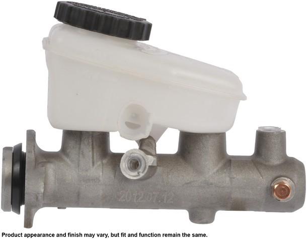 Cardone New 13-3071 Brake Master Cylinder