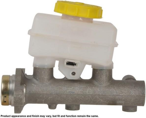 Cardone New 13-3079 Brake Master Cylinder