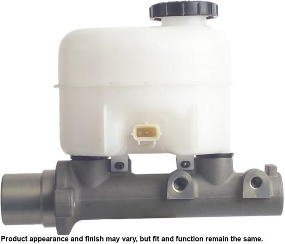Cardone New 13-3084 Brake Master Cylinder
