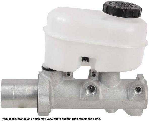 Cardone New 13-3087 Brake Master Cylinder