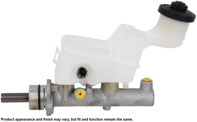 Cardone New 13-3091 Brake Master Cylinder
