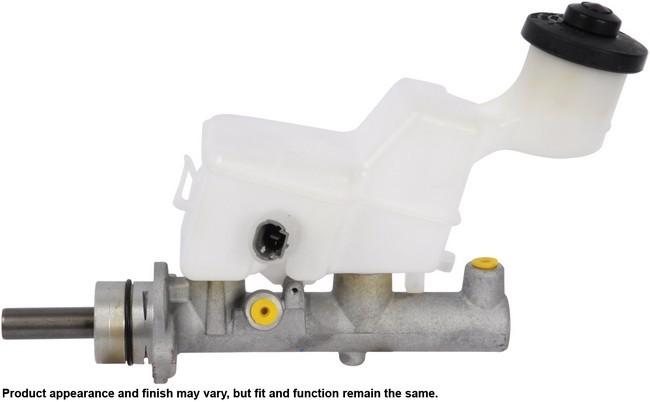 Cardone New 13-3091M Brake Master Cylinder