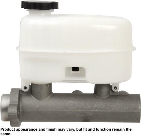 Cardone New 13-3100 Brake Master Cylinder
