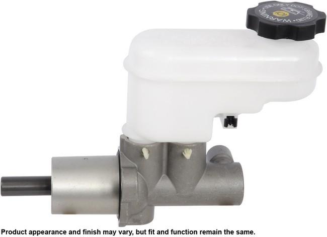 Cardone New 13-3103 Brake Master Cylinder