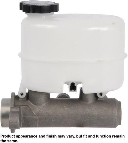 Cardone New 13-3106 Brake Master Cylinder