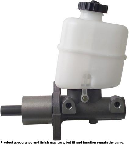 Cardone New 13-3111 Brake Master Cylinder