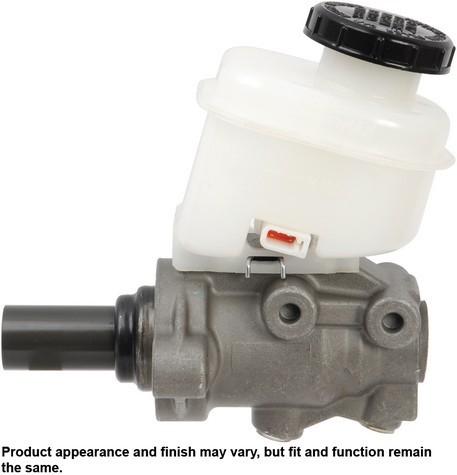 Cardone New 13-3115 Brake Master Cylinder