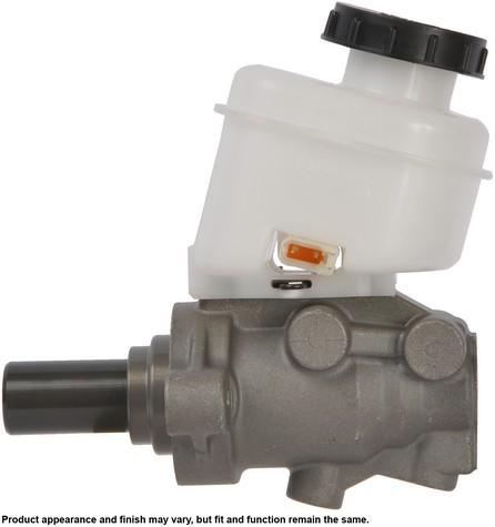 Cardone New 13-3116 Brake Master Cylinder
