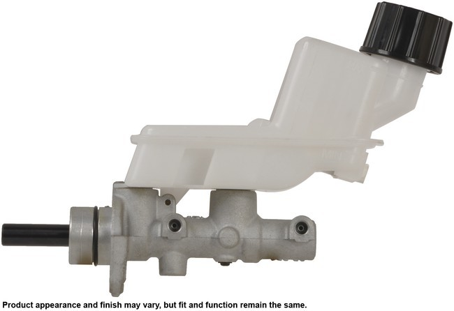 Cardone New 13-3118M Brake Master Cylinder