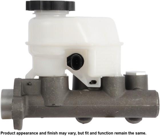 Cardone New 13-3130 Brake Master Cylinder
