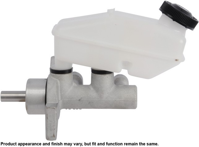 Cardone New 13-3131 Brake Master Cylinder