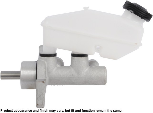 Cardone New 13-3131M Brake Master Cylinder