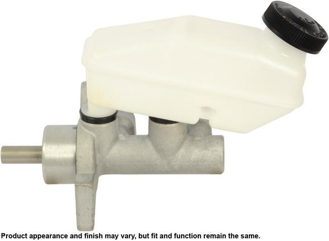 Cardone New 13-3132 Brake Master Cylinder