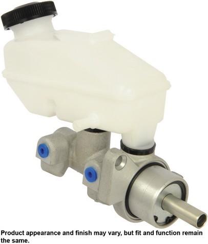 Cardone New 13-3132M Brake Master Cylinder