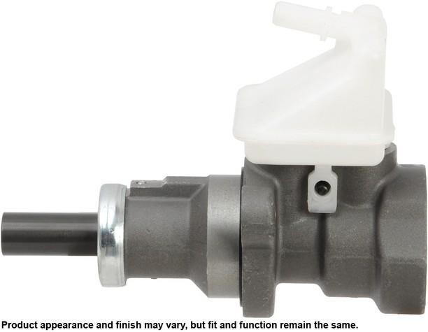 Cardone New 13-3135 Brake Master Cylinder
