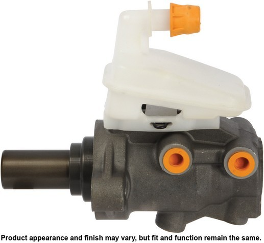 Cardone New 13-3137 Brake Master Cylinder