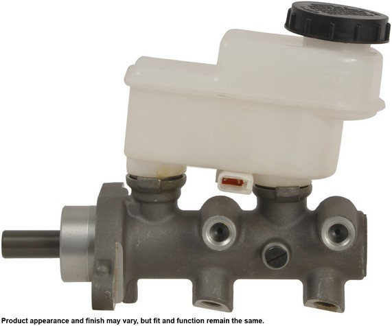 Cardone New 13-3139 Brake Master Cylinder