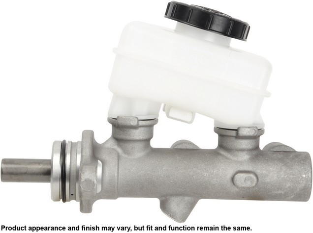 Cardone New 13-3144 Brake Master Cylinder