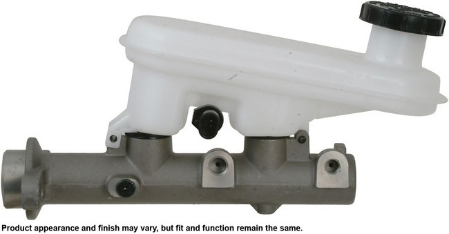 Cardone New 13-3150 Brake Master Cylinder
