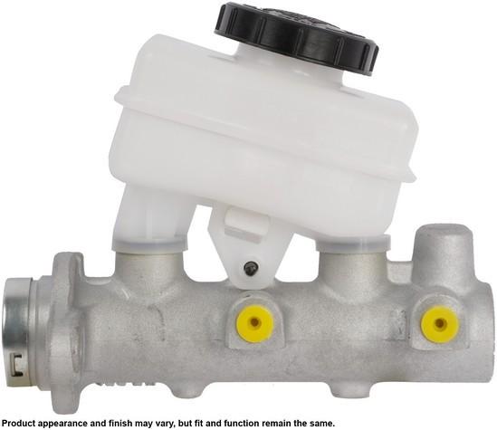 Cardone New 13-3160 Brake Master Cylinder
