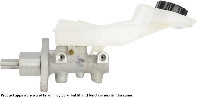Cardone New 13-3165 Brake Master Cylinder